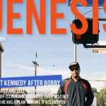 "[We Put You On!] Feature: DOM KENNEDY ""The Best Kennedy After Bobby"" (May '09)"