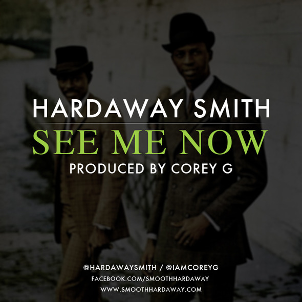 hardaway black singles In 2012, haddaway released the single up and up with the mad stuntman, which was a top 20 dance hit in the usa personal life haddaway.