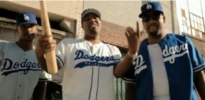 [Video] Dom Kennedy – My Type Of Party