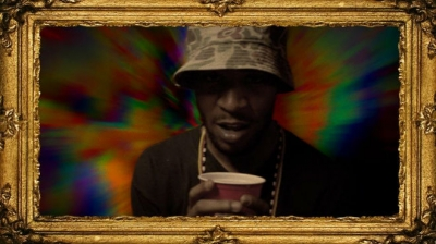 [Video] Kid Cudi feat. King Chip - Just What I Am ...