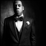"""The Significance of Jay-Z' """"Shawn Carter Scholarship Foundation"""""""