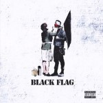 [Mixtape] Machine Gun Kelly – Black Flag