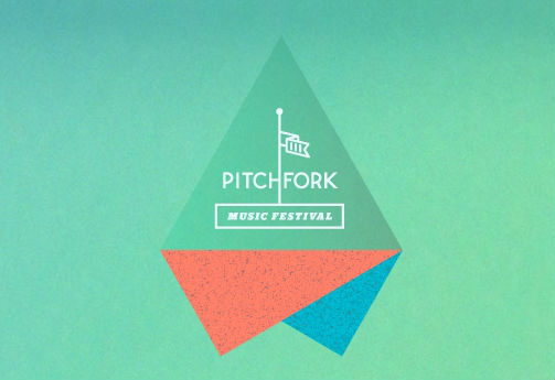 pitch Pitchfork Music Festival 2013 : Chicago (Preview)