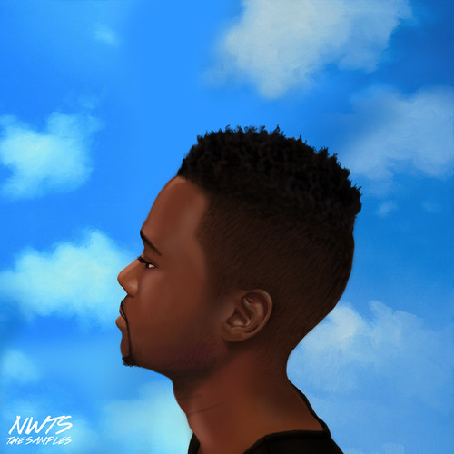 mixtape drake nwts the samples presented by gianni