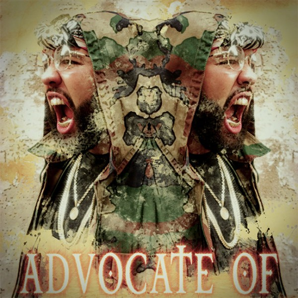 QUALMES_ADVOCATE_OF_FRONT_1