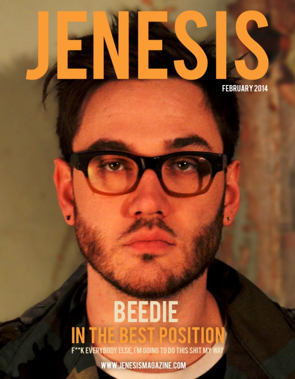 Beedie_Cover_7x9