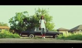 [Video] Young Roddy feat. Curren$y – While The Gettin Good
