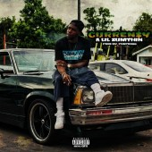 Curren$y – A Lil Sumthin (Come Up Big On Em) (prod. by Purp Dogg)