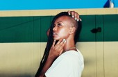 So Now You Know: Kelela Is A Must Listen