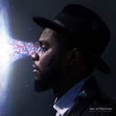 Big K.R.I.T. feat. Rico Love – Pay Attention (prod. by Jim Jonsin)