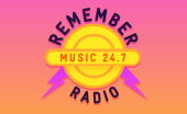 Mac Miller's Remember Music Joins Dash Radio For Remember Radio