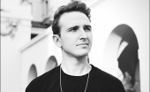 RL Grime Teams With UNICEF For #ENDChildMarriageNow PSA