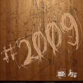 """Wiz Khalifa & Curren$y Build Anticipation Of """"2009"""" With """"Uber Driver"""""""