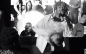 """SXSW """"Midday Mashup"""" Recap Feat. CJ Fly, Lil Debbie, Post Malone Presented By SCL Creative"""