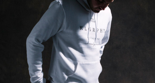 It's Quality Over Popularity As Successes Continue For The Killigraphy Brand