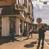 "The Wait Is Over, Listen To Franchise's ""Corner The Market"" Project"
