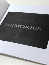 "Will Foster Speaks On His New Photography Print Release ""Memories Vol. 1"""