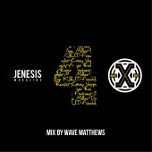 JENESIS Anniversary Mix Week 4: Wave Matthews